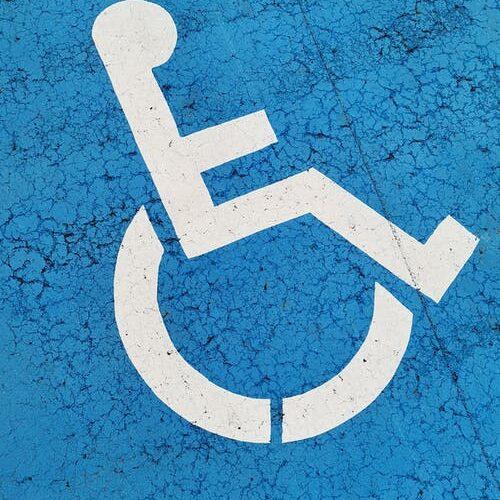 Care Needs Disability Care